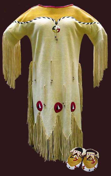 Unique Native American Dress On Pinterest  Jingle Dress Dancer Jingle Dress