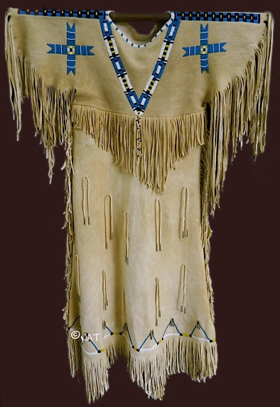 Fantastic 206 Best Native American Clothing And Accessories Images On Pinterest