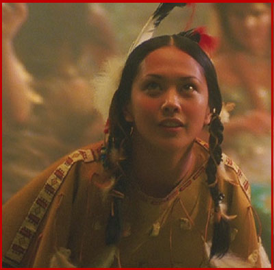 asian single women in nez perce county The county is named after the nez percé tribe nez perce county is part of the lewiston 07% asian, 03% black or african american, 01% pacific islander.